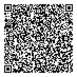 ΠΑΤΣΙΑΛΑΣ_static_qr_code